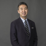 John M. Yun
