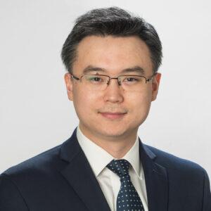 Ai Deng