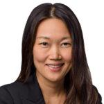 Joanna Tsai