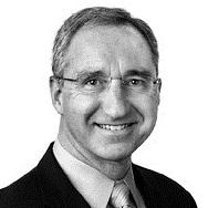Michael Salinger